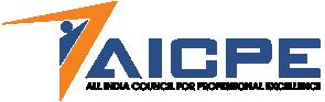 AICPE Logo