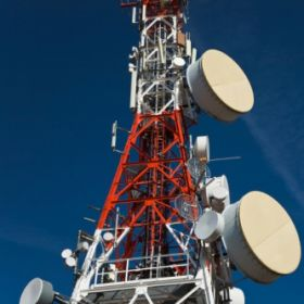 CERTIFICATE IN FUTURE TRENDS AND COMPETENCY IN TELECOM BUSINESS