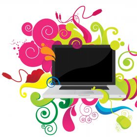CERTIFICATE IN DESKTOP PUBLISHING