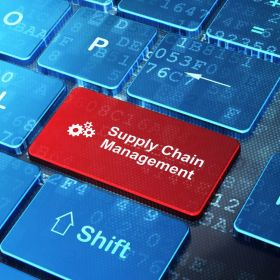 CERTIFICATE IN LEGAL ASPECTS OF SUPPLY CHAIN MANAGEMENT