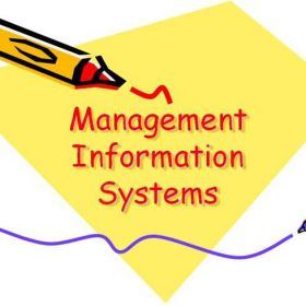 CERTIFICATE IN MANAGEMENT INFORMATION SYSTEMS