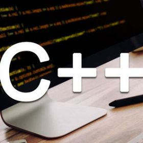 CERTIFICATE IN OBJECT ORIENTED PROGRAMMING USING C++