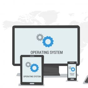 CERTIFICATE IN OPERATING SYSTEMS