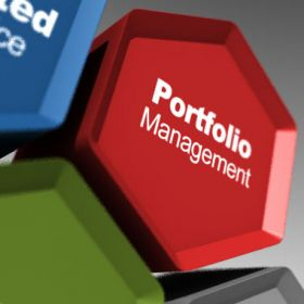 CERTIFICATE IN PORTFOLIO MANAGEMENT