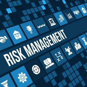 CERTIFICATE IN RISK MANAGEMENT