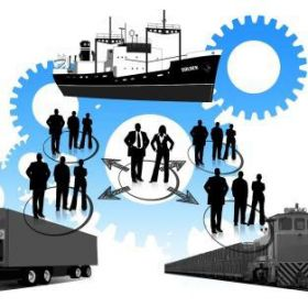 CERTIFICATE IN SUPPLY CHAIN MANAGEMENT
