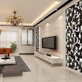 CERTIFICATE IN BASIC INTERIOR DESIGN