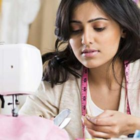 CERTIFICATE IN BASIC TAILORING
