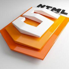 CERTIFICATE IN HTML5
