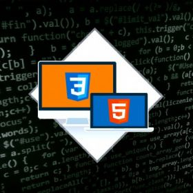 CERTIFICATE IN CASCADING STYLE SHEETS