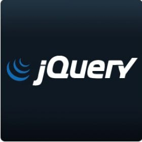 CERTIFICATE IN JQUERY AND JQUERY-UI