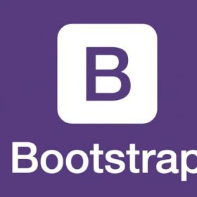 CERTIFICATE IN BOOTSTRAP