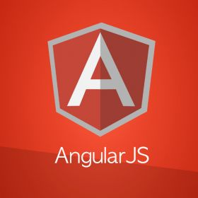 CERTIFICATE IN ANGULAR JS