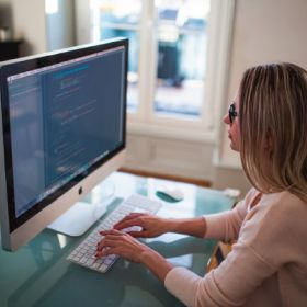 CERTIFICATE IN PROFESSIONAL WEB DEVELOPER