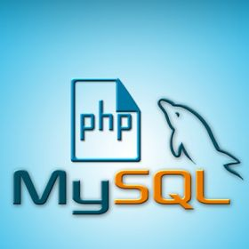 CERTIFICATE IN PHP AND MYSQL