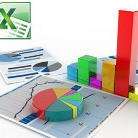 CERTIFICATE IN ADVANCED EXCEL