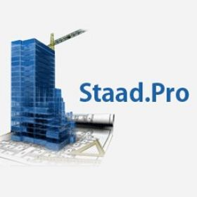 CERTIFICATE IN STAAD.PRO