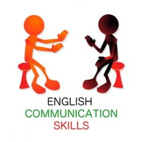 CERTIFICATE IN ENGLISH COMMUNICATION