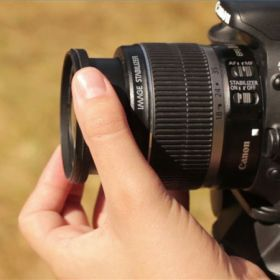 CERTIFICATE IN DIGITAL PHOTOGRAPHY