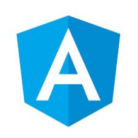 CERTIFICATE IN ANGULAR