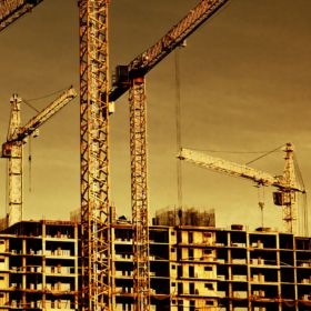 DIPLOMA IN BUILDING CONSTRUCTION