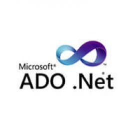 CERTIFICATE IN WINDOWS  APP AND ADO.NET