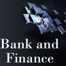 DIPLOMA IN BANKING AND FINANCE SERVICE
