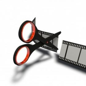 CERTIFICATE IN VIDEO EDITING
