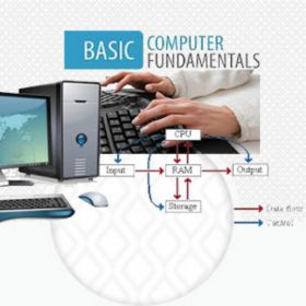 CERTIFICATE IN ADVANCE COMPUTER FUNDAMENTALS AND HTML