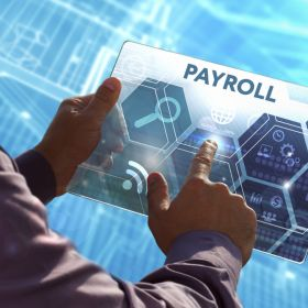 CERTIFICATE IN PAYROLL MANAGEMENT