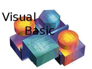 CERTIFICATE IN VISUAL BASIC