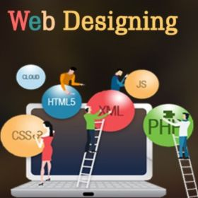 DIPLOMA IN WEB DESIGNING AND WEB DEVELOPMENT