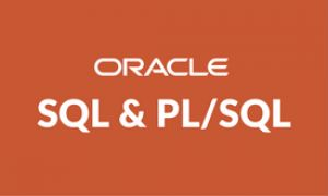 CERTIFICATE IN ORACLE SQL AND  PLSQL