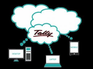 CERTIFICATE IN SMART TALLY