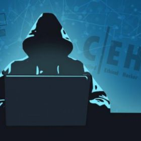 CERTIFICATE IN ETHICAL HACKING