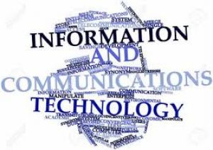 CERTIFICATE IN INFORMATION COMMUNICATION TECHNOLOGY