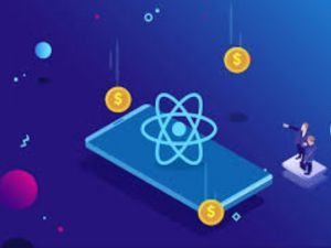 CERTIFICATE IN MOBILE APP DEVELOPMENT WITH REACT