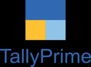 CERTIFICATE IN TALLY PRIME