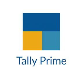 CERTIFICATE IN TALLY PRIME WITH GST