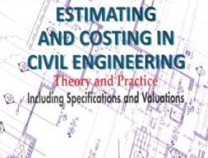 CERTIFICATE IN ESTIMATE AND COSTING IN CIVIL ENGINEERING
