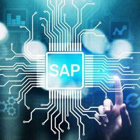 CERTIFICATE IN SAP - FINANCE AND CONTROLLING