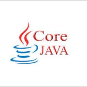 CERTIFICATE IN JAVA - CORE