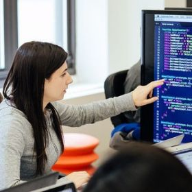 ADVANCE DIPLOMA IN SOFTWARE ENGINEERING