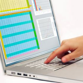ADVANCE DIPLOMA IN COMPUTER SOFTWARE