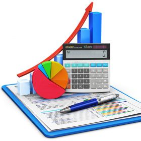 CERTIFICATE IN FINANCIAL ACCOUNTING MANAGEMENT