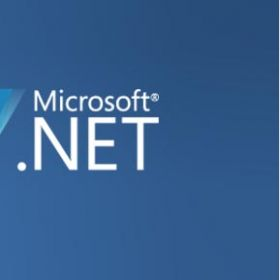 CERTIFICATE IN C# .NET PROGRAMMING