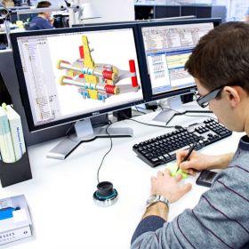 CERTIFICATE IN CAD