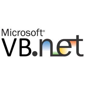 CERTIFICATE IN VB.NET PROGRAMING