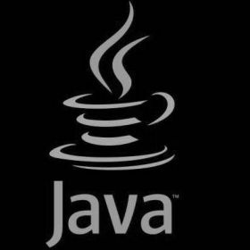 CERTIFICATE IN JAVA PROGRAMMING