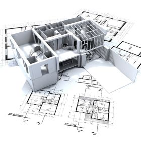 CERTIFICATE IN TRAINER PROGRAM FOR ARCHITECTS AND INTERIOR DESIGNER
